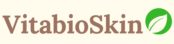 Vitabioskin.info